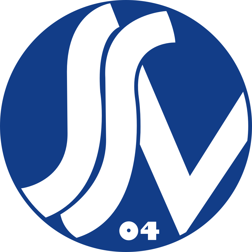 Logo Siegburger SV 04