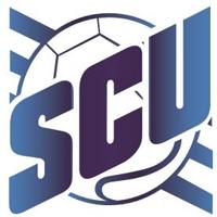 Logo SC Uckerath