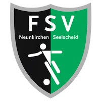 Logo FSV Neunk.-Seelscheid