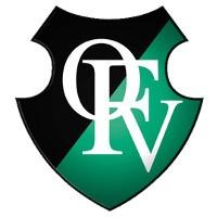 Logo Oberkasserler FV