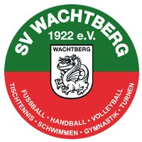 Logo SV Wachtberg