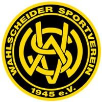 Logo Wahlscheider SV