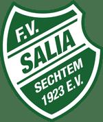 Logo Salia Sechtem