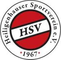 Logo Heiligenhauser SV U19