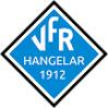 Logo VfR Hangelar
